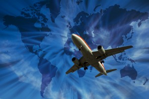 Achieving Procurement Excellence in Global Aviation MRO