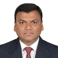 Saravanan Rajarajan