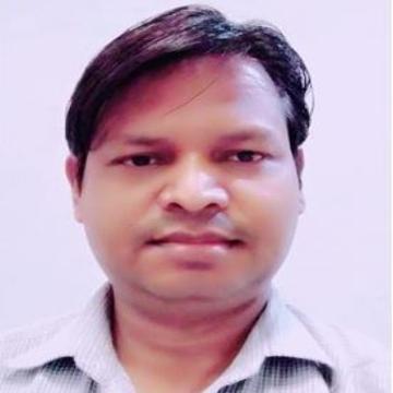 Ajay Kanojia