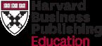 hbpe-logo-