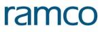 logo-different-colors