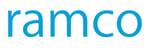 logo-different-font