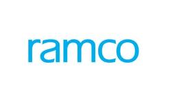 ramco-logo-3