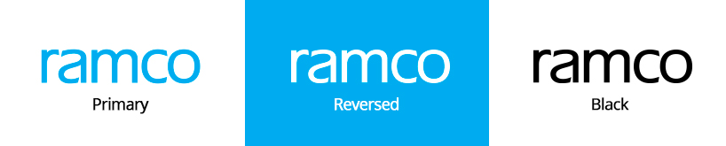 ramco-logo-brand