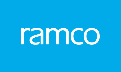 ramco-logo-white