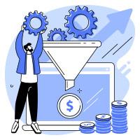 Advanced-Process-Optimization