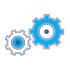 Automated-integration1