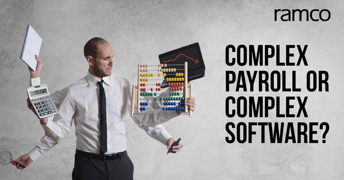 Blog_Global-Payroll_02