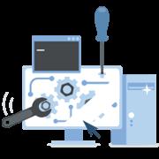 Configuration-Modification-Management