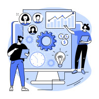 Enterprise-Solution-Architecture