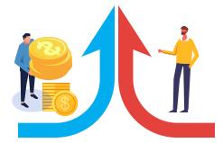 Oracle-payroll-thumb