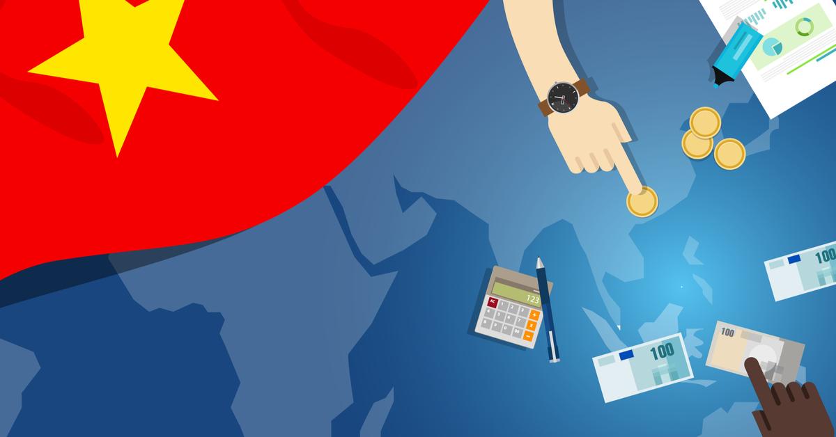 Payroll_vietnam