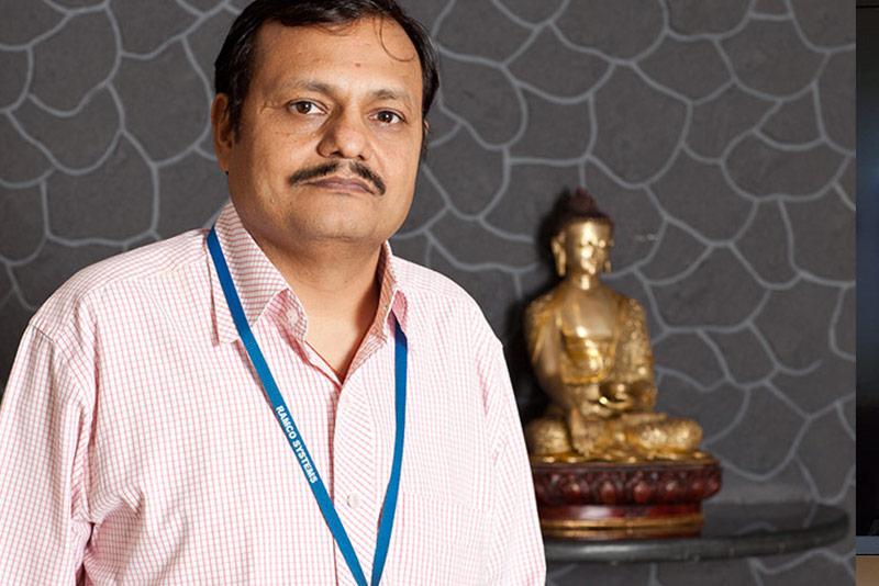 Raghvendra-Tripathi-2