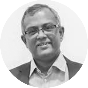 Sankar-Krishnan