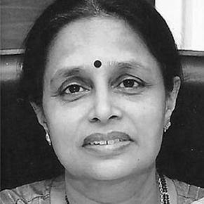 Soundara-Kumar