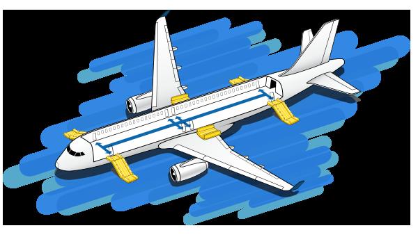 ai-ml-aviation