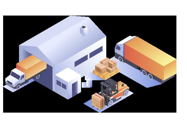 ai-ml-logistics