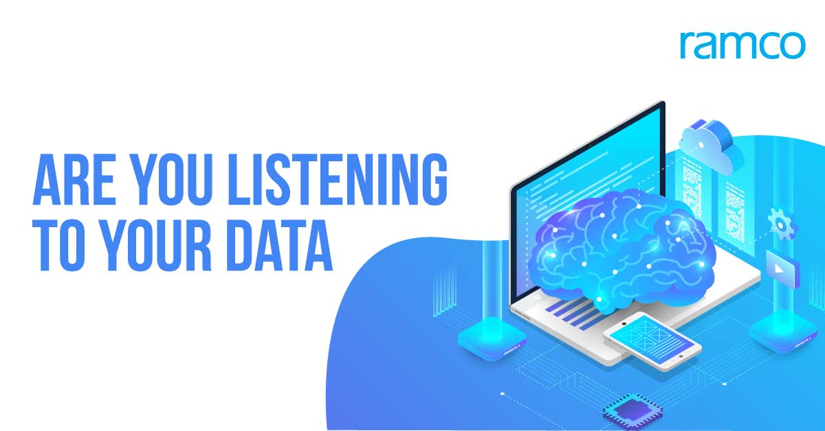 are-you-listening-to-your-data_blog_ramco