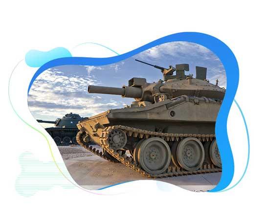 aviation-defense-asset_banner