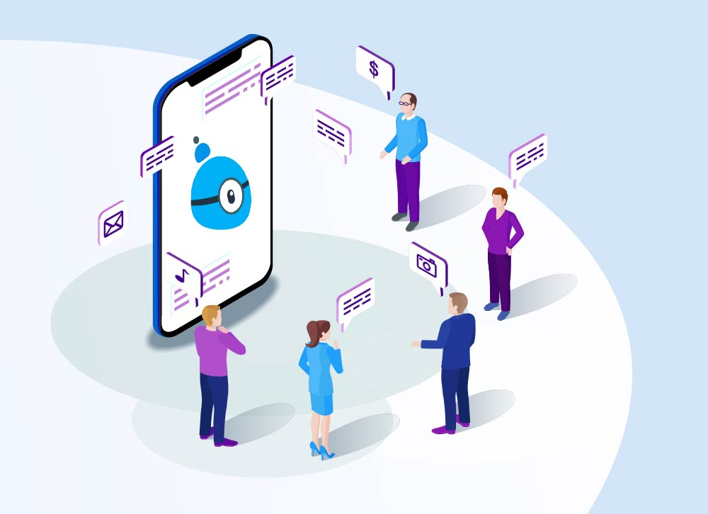 chatbot-talk