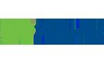 norske-skog
