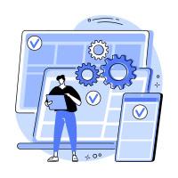 development-platform