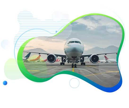 fleet-management-aviation-banner