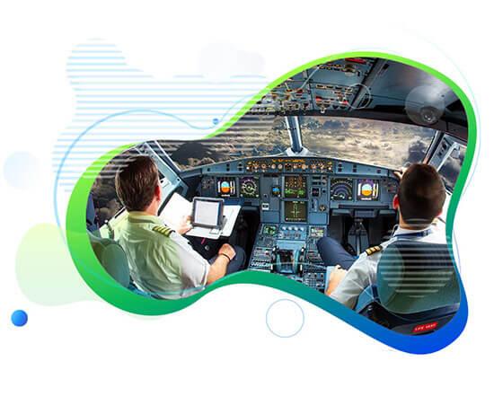 flight-operations-banner