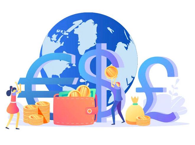 global-payroll-software-2