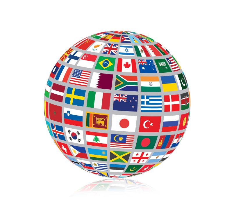 globe-banner