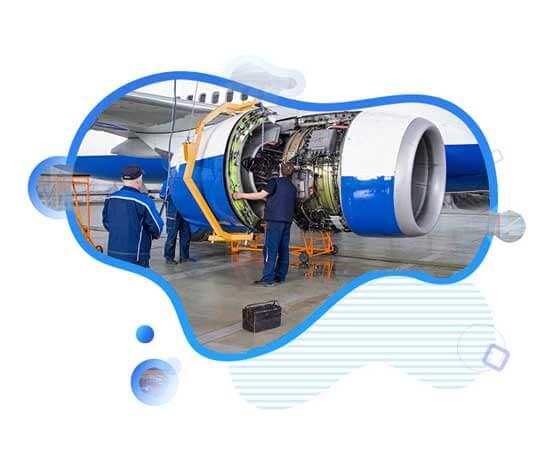 maintenance-Engineering-banner
