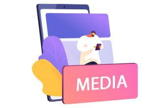 media-thumb