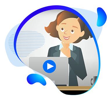 payroll-processing-video-thumb