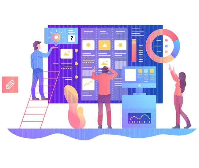 project-management-banner