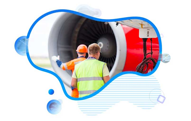 ramco-aviation-software-about