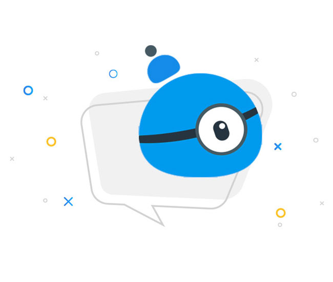 ramco-chatbot-1