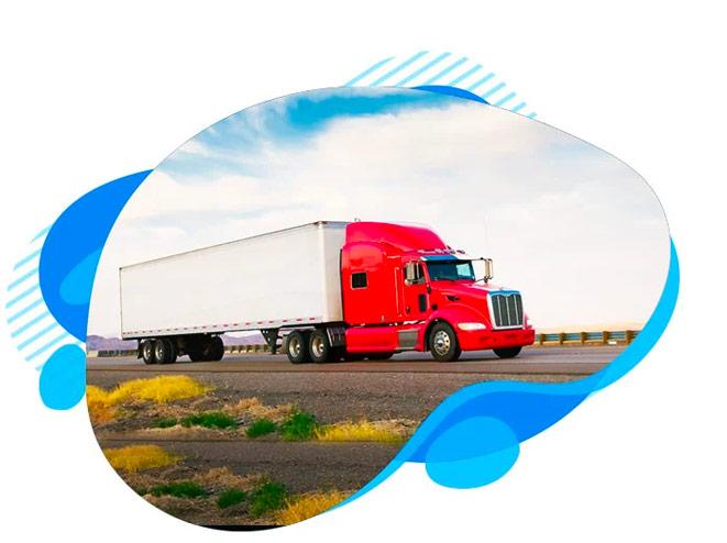 ramco-logistics-software-2