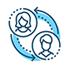 rolebased-hub