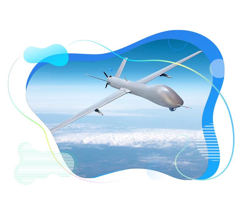 uas-drones-banner