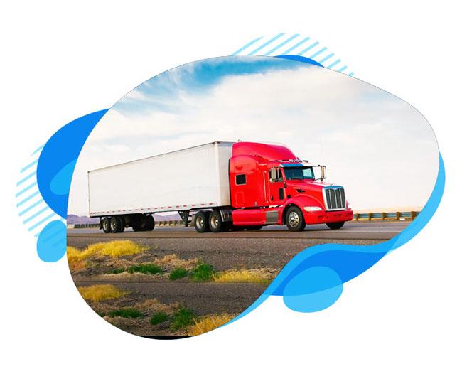 ramco-logistics-software